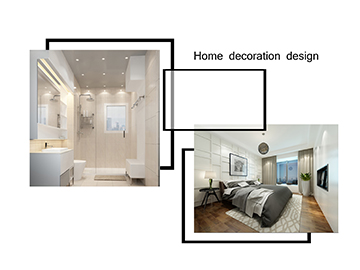 页面1家装设计.jpg