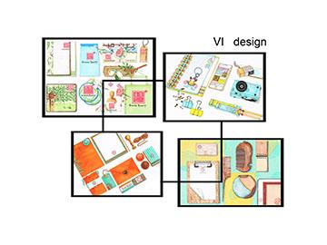 VI设计.jpg
